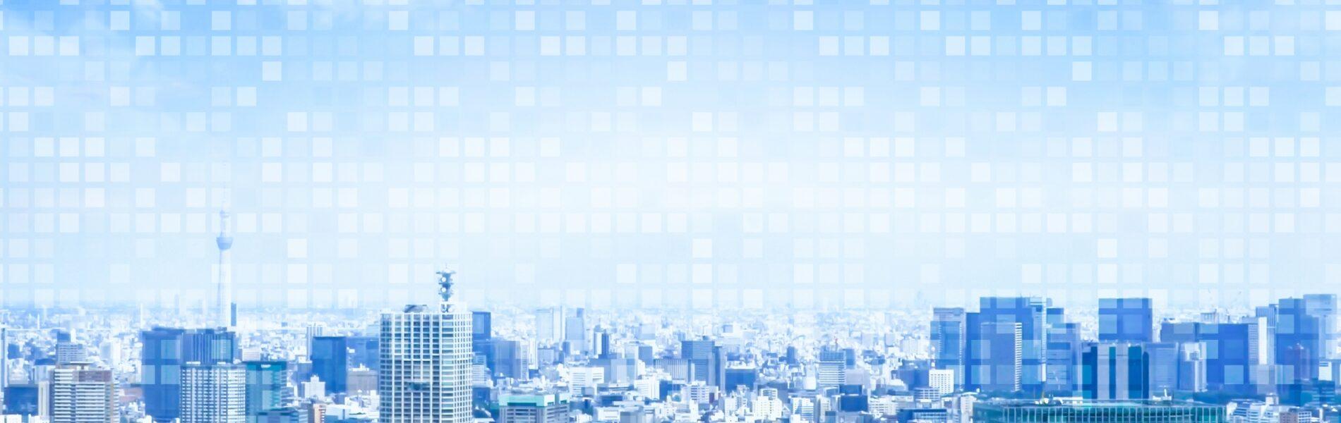 施術ビジネス(治療院/整骨院/整体・リラクゼーション院/美容・エステサロン/トレーニング/リハビリ/デイサービス等)のための、経営コンサルティング/WEBコンサルティング(ホームページ制作/SEO対策/MEO対策)/補助金・助成金・融資申請サポート